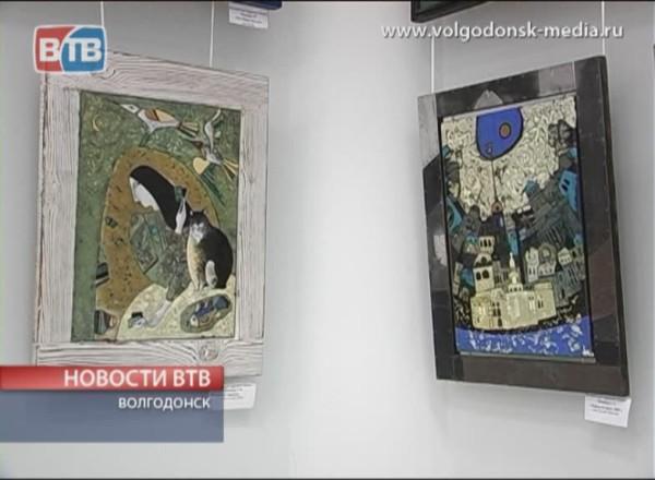 «Белая Вежа» в Волгодонске