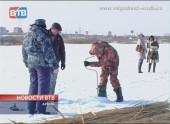 Акция «Путина в марте»