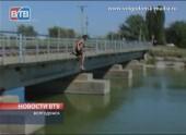 Волгодонск попал в чёрный список