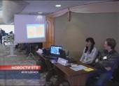 В Волгодонске прошел единый день профориентации молодежи