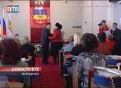 День матери в Волгодонске