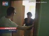 Детская городская больница отказывается комментировать наличие тараканов
