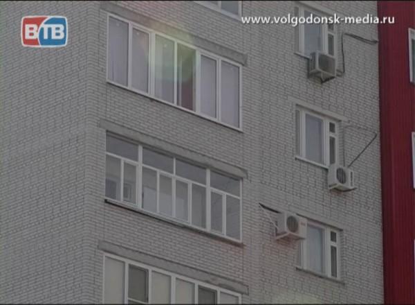 Квадратный метр в Ростовской области подорожал