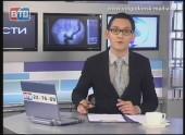 Медицинские полисы, выданные в этом году