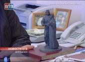 Муромские святые — в Волгодонске