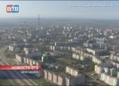 Новости ВТВ снова в эфире