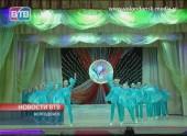 Танец как искусство и стиль жизни