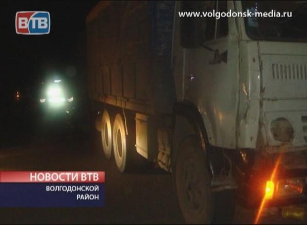 Трагедия в Романовке