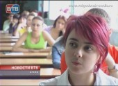 Экзаменационная пора для 11-классников завершилась