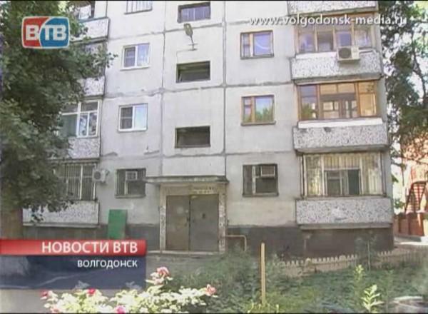 В Ростовской области в 2012 году выдано более 13 тысяч ипотечных кредитов