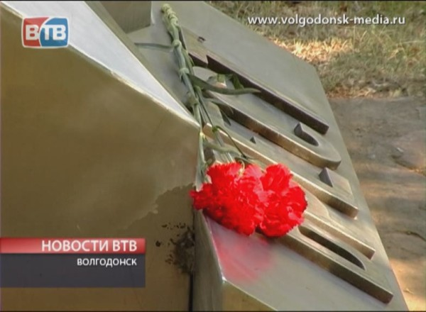 22 июня — одна из самых печальных дат в истории России