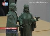 Муромские святые задерживаются