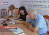 Пенсионеры Волгодонска сойдутся в компьютерном многоборье