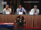 Ростовская Атомная станция ответила на все жалобы жителей Харсеева