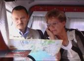 Спасатели Волгодонска провели широкомасштабную проверку