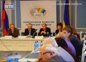 Выборы состоялись. ВРостовской области прошел единый день голосования