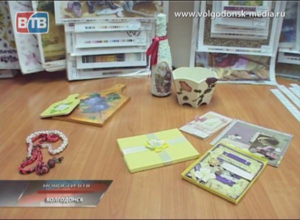 Магазин швейных аксессуаров «Юнис» празднует свой третий день рождения