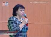 Ошибки прошлого. В Волгодонске вспоминают жертв политических репрессий