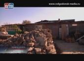 С миру по нитке — Константиновым дом