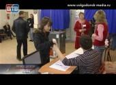 Волгодонск получит дополнительного депутата