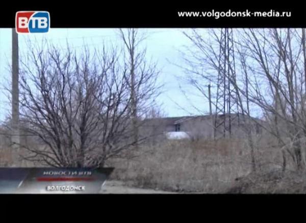 В Волгодонске появится завод по глубокой переработке зерна
