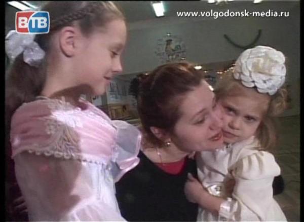 Песенка про маму 2005