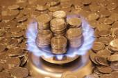 В Ростовской области управляющие компании задолжали около 2млрд рублей