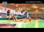 В Волгодонске появился общественный совет по физкультуре и спорту