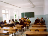 В этом году наразвитиесистемы общего образования наДону направят более полутора миллиардов рублей