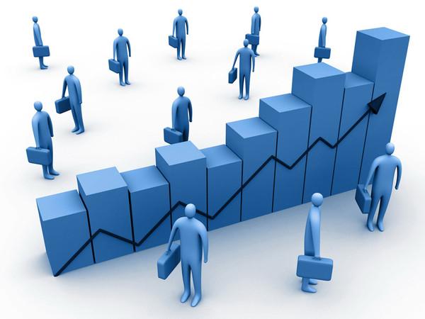 Донские показатели потребительского рынка превысили среднероссийские