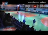 В спорткомитете состоится совещание по проведению традиционного чемпионата города по мини-футболу
