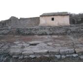 Туристов кнам привлекут археологией