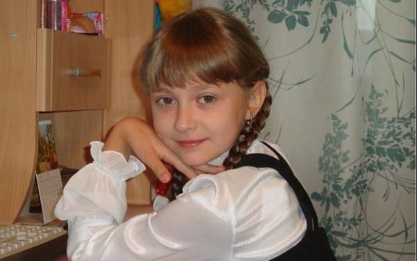 Даша Рыжкова представит Волгодонск наотборе детского «Евровидения»