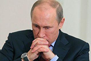 Завтра Владимир Путин приедет вРостов ибудет говорить осправедливости