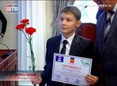 Одаренные дети получат губернаторские стипендии