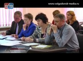 Когда зазвучит фестиваль бардовской песни «Струны души 2013»