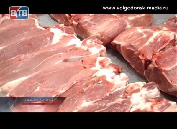 Цена вопроса. Как выбрать правильное мясо?