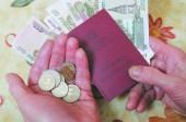 Увеличить свою пенсию захотели почти 200 тысяч волгодонцев
