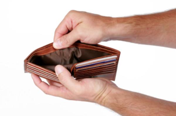 В Ростовской области заработная плата выросла более чем на 10%