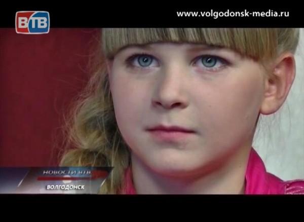 Телекомпания ВТВ исполняет мечты участников благотворительной акции «Улыбка ребенка»