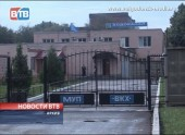 В Волгодонске пройдут плановые гидравлические испытания