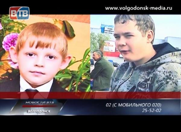 Никита Смоленцев и Павел Руткевич за три дня потратили больше 22 000 рублей