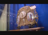 В волгодонском музее появился 100-тысячный экспонат