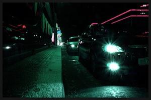 Волгодонцы спрячут свои автомобили