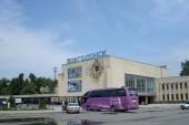 Виктор Филоненко: «В будущем году Морозовскую ветку обещают расконсервировать»