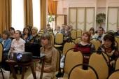 В четверг пройдет обучающий семинар турагентов и туроператоров