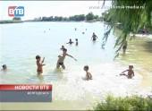 С начала купального сезона вРостовской области утонуло 11 человек