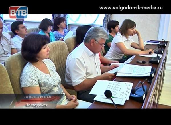 Комиссия по контролю за соблюдением трудового законодательства выявила нарушения