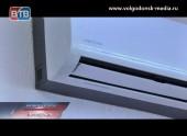 Компания «Теплые окна» вновь выступила вкачестве инициатора добрых дел