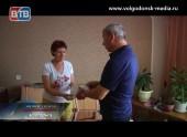 Юре Карташеву все еще нужна помощь, деньги наоперацию передают волгодонские предприниматели